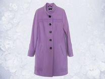 f2dcf59b189 Купить модную женскую одежду в Республике Карелия на Avito