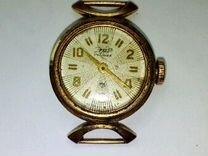 Купить часы в нижнем ломове
