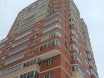 5-к квартира, 158.9 м², 17/17 эт.