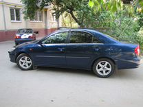 Toyota Camry, 2003 г., Волгоград