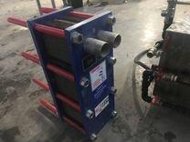 Пластины теплообменника Alfa Laval M3-FG Невинномысск Подогреватель высокого давления ПВД-1100-37-7,0 Новый Уренгой