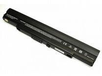 Аккумуляторная батарея A31-U53 для ноутбука Asus