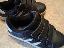 6eb95f2a4038 Сапоги, ботинки - купить обувь для мальчиков в интернете - в ...