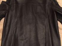 куртки, дубленки и пуховики - купить мужскую верхнюю одежду 2013 - в ... e60b7b94c3b