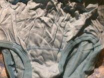 панталоны женские - Купить одежду и обувь в России на Avito dfb2a30b806