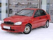 ce0904f9e1fd Купить Chevrolet Lanos в Московской области — 81 объявление