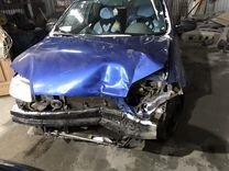 Кузовной ремонт в самаре — Предложение услуг в Самаре