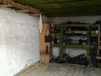Купить в ишиме железный гараж купить гараж в пироговском мытищинский район