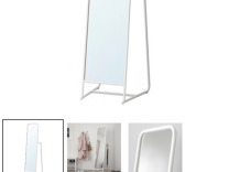лундамо зеркала для ваннойкаталог товаров икеа цена 399руб