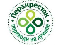 Кассир Наставников 33 — Вакансии в Санкт-Петербурге