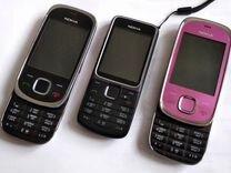 Nokia e60 купить в Москве на Avito — Объявления на сайте Авито