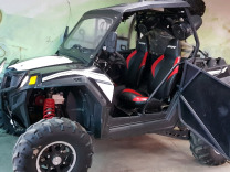 Продаю Polaris rzr 900xp
