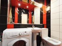1-к квартира, 38 м², 5/5 эт. — Квартиры в Томске