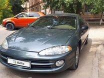 Dodge Intrepid, 2004 г., Волгоград