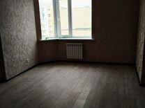 2-к квартира, 63 м², 13/18 эт.