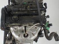 Двигатель 1.4 KFU Citroen C4 — Запчасти и аксессуары в Москве