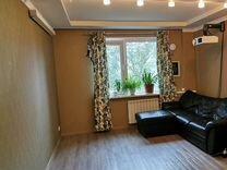 3-к квартира, 77 м², 6/17 эт. — Квартиры в Тюмени