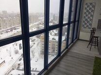Продажа квартир / Гостинки, Казань, 5 299 000