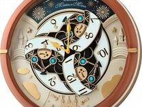 продам часы ссср новые
