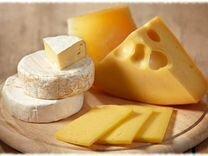 Продавец сыров на рынок — Вакансии в Липецке