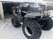 авто в залоге в казахстане