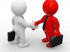> Банковские кредиты и банковские гарантии
