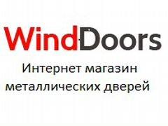 Авито работа в московской области свежие вакансии подать объявление в почто-ринг