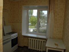 авито мелеуз недвижимость снят квартиры