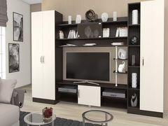 Стенка мебельная авито частные объявления б.у москва как дать объявление в интернете бесплатно зелень