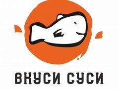Свежие вакансии на авито мантурово костромской области частные объявления по продаже квартир во всеволожске