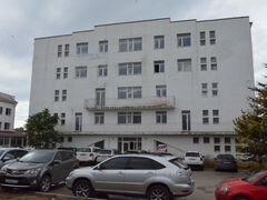 Коммерческая недвижимость в севастополе аренда магазин коммерческая недвижимость клин