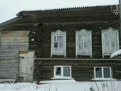 prodazha-sadoogorodov-v-shaberdinka