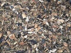 Отходы семечек