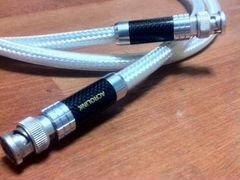 Ortofon SPK-5000 - Бытовая электроника, Аудио и видео