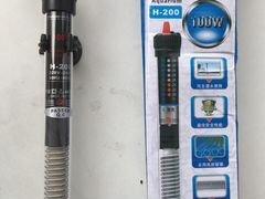 Термометр аквариумный