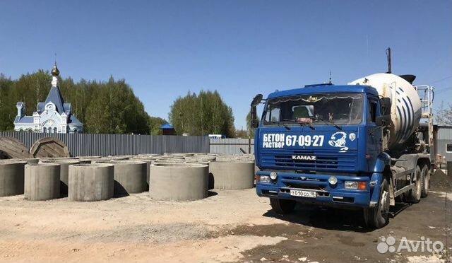 Купить бетон в агрызе на керамзитобетон плотностью 1200