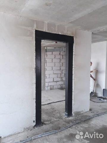 Допуски бетон купить красители для цементного раствора
