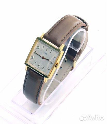 Электронные Наручные Часы Купить Электронные Наручные