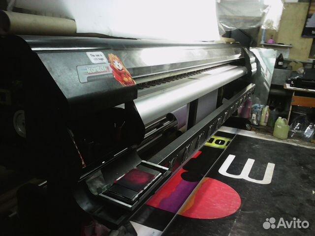Широкоформатный принтер icontek tw 3306 ga 3 2