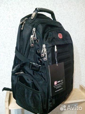 Авито рюкзак москва прогулочный рюкзак для девочки