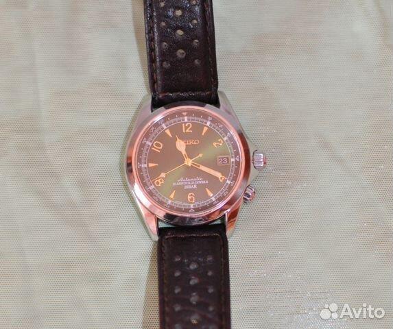 Купыть часы потделку радо недорого