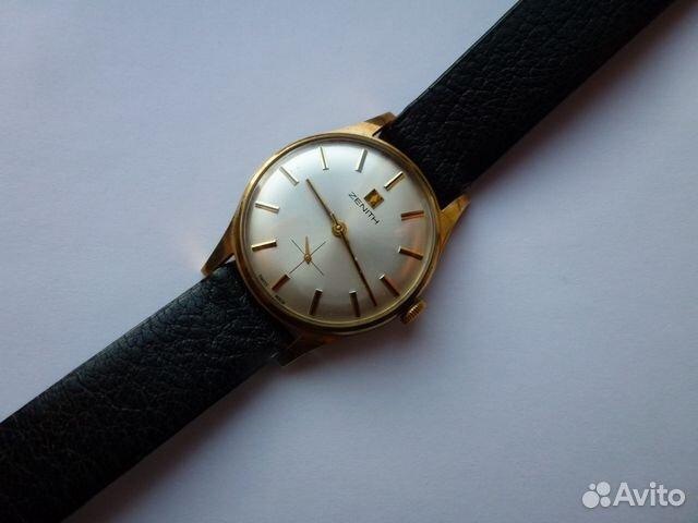 Купить мужские золотые часы на авито золотые часы женские купить самара