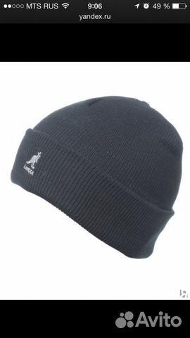 Kangol шапки, шляпы купить ... af0a836b10c