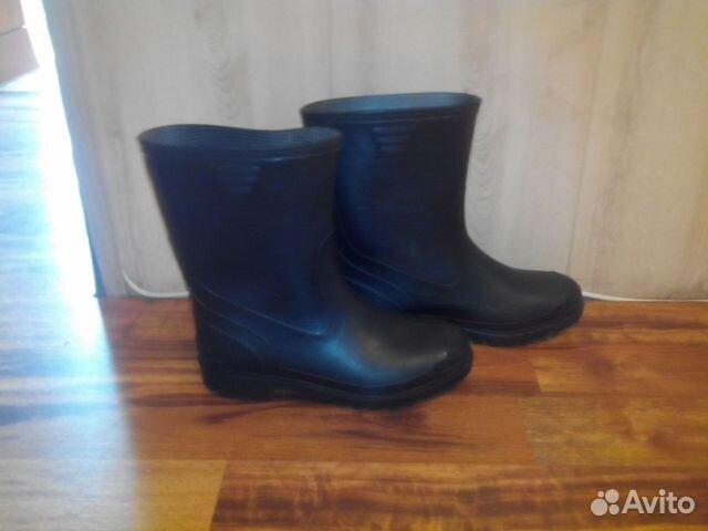 Магазин обуви ссср официальный сайт так сказала-Столько
