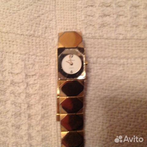 Наручные часы Romanson Романсон Подарки