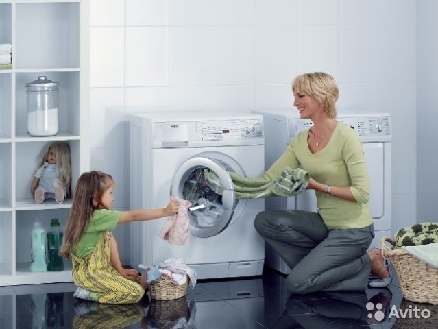 Ремонт стиральных машин в самаре управленческий договор обслуживания кондиционеров и вентиляции скачать