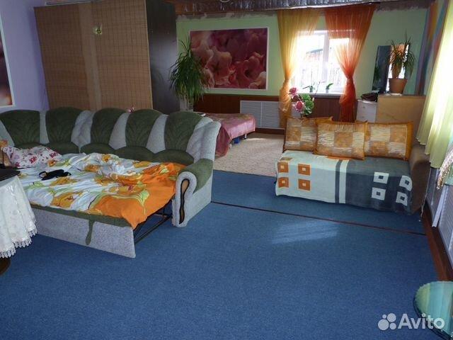 Авито дома в челябинской область варна