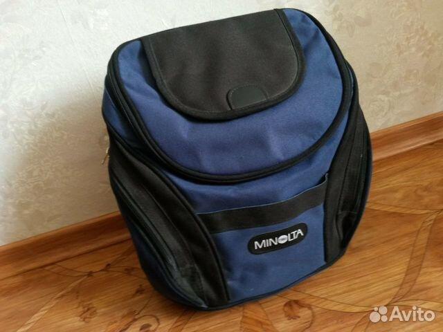 сумки и чемоданы - praga-delru