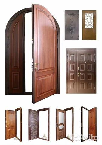 сафоново производство стальных дверей