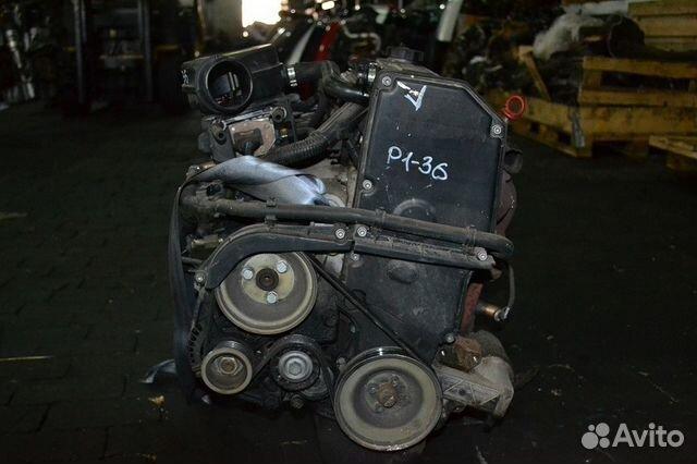 мотор фиат брава 1.4